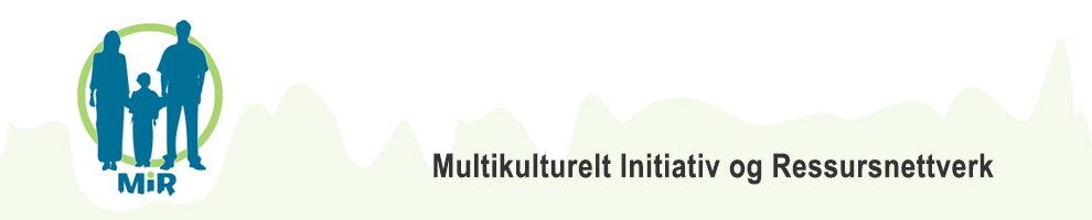 Fredrikstad kommune logo