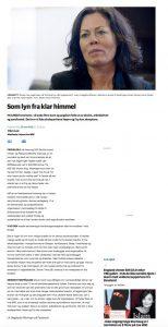 Dagbladet_meninger